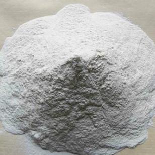 河南省信阳市瓷砖胶粉图片