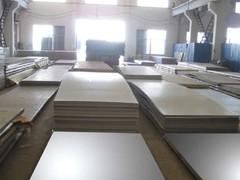 天津市优质316不锈钢板怎么样