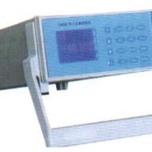 供应多功能热工仪表校验仪 厂家价格图片