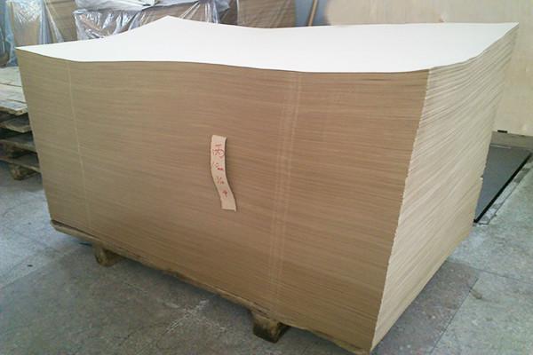 供应最大规模绝缘纸板,最大规模绝缘纸板生产,最大规模绝缘纸板供应