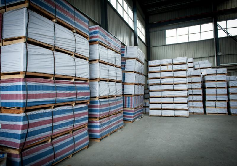 供应电绝缘纸板价格,电绝缘纸板价格多少,电绝缘纸板价格哪里便宜