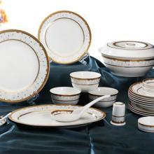 供应淘宝陶瓷产品摄影 高端摄影 专业拍照 淘宝陶瓷产品摄影