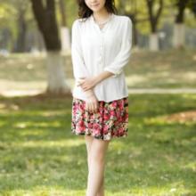 供应日韩女装摄影 最新款日韩女装摄影 最潮流日韩女装摄影