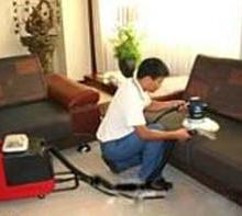 供应北京清洗地毯供应