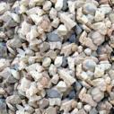 湖南耐火砂厂家,长期长沙耐火砂,厂家直销长沙耐火砂