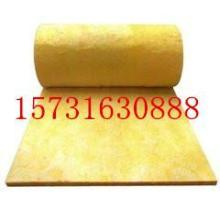 供应超细玻璃棉/节能环保材料大全