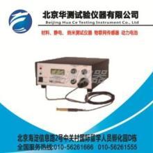 HEST202油面电位测量
