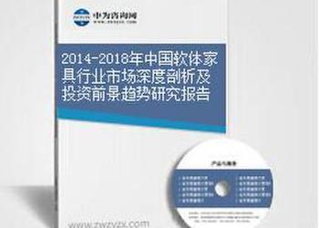 软体家具研究报告图片