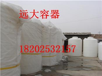 承德洗衣液储存罐生产厂家厂家直销价格最低