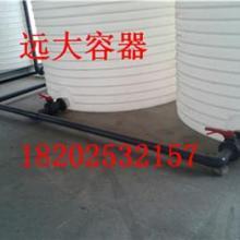 6吨水泥添加剂储罐价格价格最低质量保证
