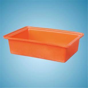 塑料方箱图片