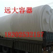 沧州塑料贮罐生产厂家厂家直销价格最低图片