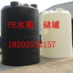天津减水剂储罐生产厂家