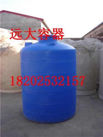 葫芦岛化工贮罐生产厂家厂家直销价格最低