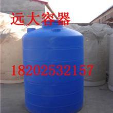 青岛水泥添加剂储罐生产厂家厂家直销价格最低批发