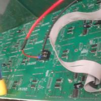 供应深圳LED单元板生产商