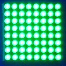 供应LED点阵模块