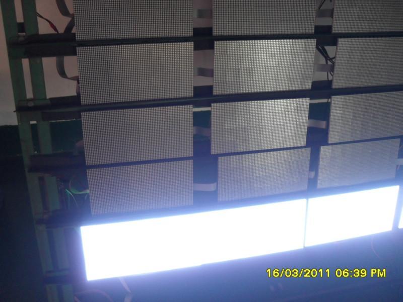 供应徐州LED单元板/模组批发