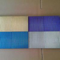 供应哪里有卖室内表贴单色的单元板模组
