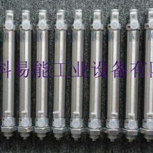 供应德国费斯托气缸(中国区一级代理)批发