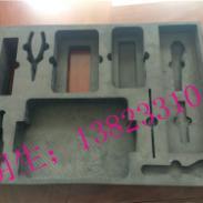 礼品EVA包装盒图片
