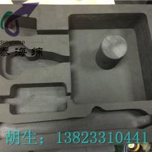 供应包装托盘成型雕刻