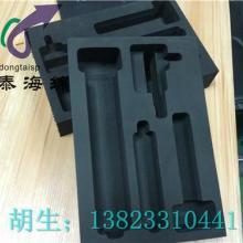 EVA仪器箱内衬雕刻/镂铣EVA仪器箱内衬雕刻成型批发