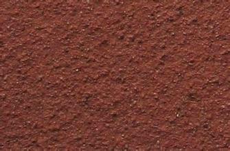 供应真石漆的市场分析 北京外墙施工 北京外墙施工团队 北京外墙真石漆施工团队外墙翻新