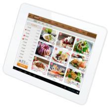 供应安卓点菜软件,触摸屏点菜系统报价,平板点菜