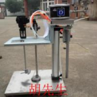 GRACO308泵供漆系统