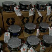 美国GRACO308隔膜泵正品总代理
