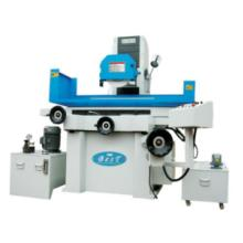供应深圳BST-3060AHR平面磨床-自动磨床批发