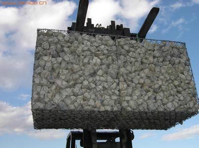供应筛网生产厂图片