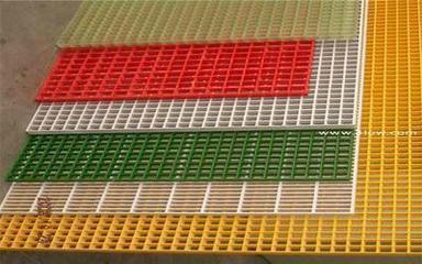 供应新疆乌鲁木齐筛网厂家图片