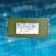 12V车载充电器18650锂电池HME18650图片
