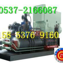 供应离心式空压机丨空压机厂家