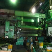 供应专用及其他测量仪器进口代理