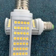供应圆形5050LED横插灯拔插灯拔插管批发
