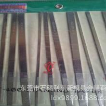 供应什锦锉刀10支组台湾一品钻石异形锉besdia金刚石锉刀BF