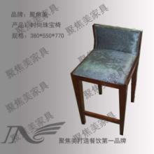 供应珠宝椅香港珠宝椅定做找深圳聚焦美珠宝椅厂家