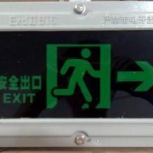 应急指示防爆安全出口灯 防爆安全出口灯价格