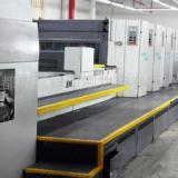 供应河北罗兰900维修  机械 电器
