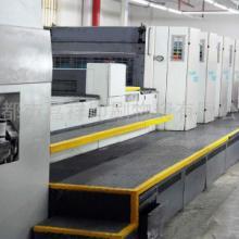 供应淄博罗兰900维修  机械  电器