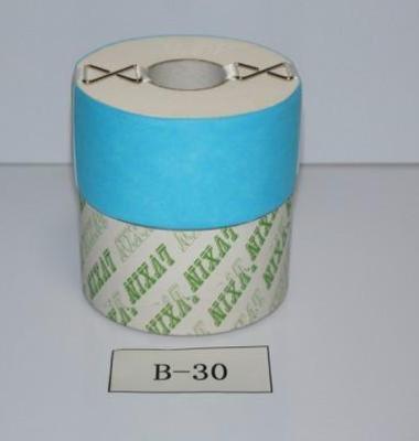 精密油宝滤芯图片/精密油宝滤芯样板图 (3)