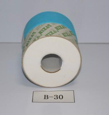 精密油宝滤芯图片/精密油宝滤芯样板图 (4)