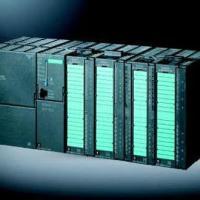 西门子PLC回收,高价回收西门子S7-300PLC 惠州二手PLC回收