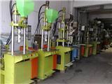 供应惠州铣床回收.惠州铣床回收电话.惠州铣床回收厂家