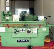 深圳磨床回收图片