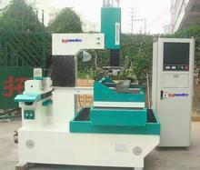 供应二手机器设备回收,深圳二手机器设备回收处,深圳哪里回收二手设备