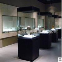 高透明亚克力古董保护罩有机玻璃